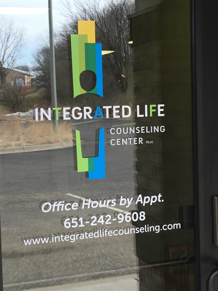 Integrated Life Counseling Lake Elmo