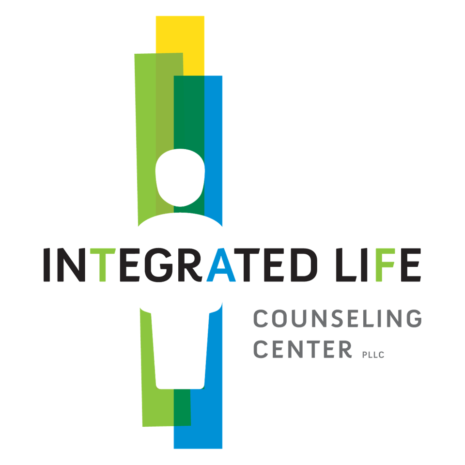 Integrated Life Counseling
